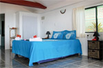 BELLA BEACH BUNGALOW- Rarotonga, Cook Islands /